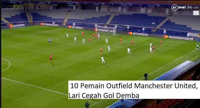 Gol Demba